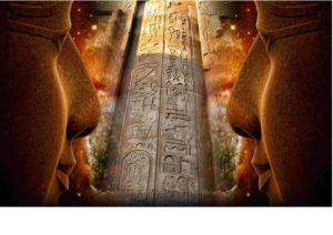 Обучение египетской магии, обучение магии Древнего Египта, обучение в Москве древней египетской магии