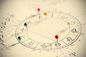 натальная карта, натальная карта онлайн, натальная карта с расшифровкой, натальная карта онлайн с расшифровкой, натальная карта по дате рождения, натальная карта совместимости, составить натальную карту, рассчитать натальную карту, астрология натальная карта, гороскоп натальная карта, составить натальную карту онлайн, астрология расшифровка натальной карты