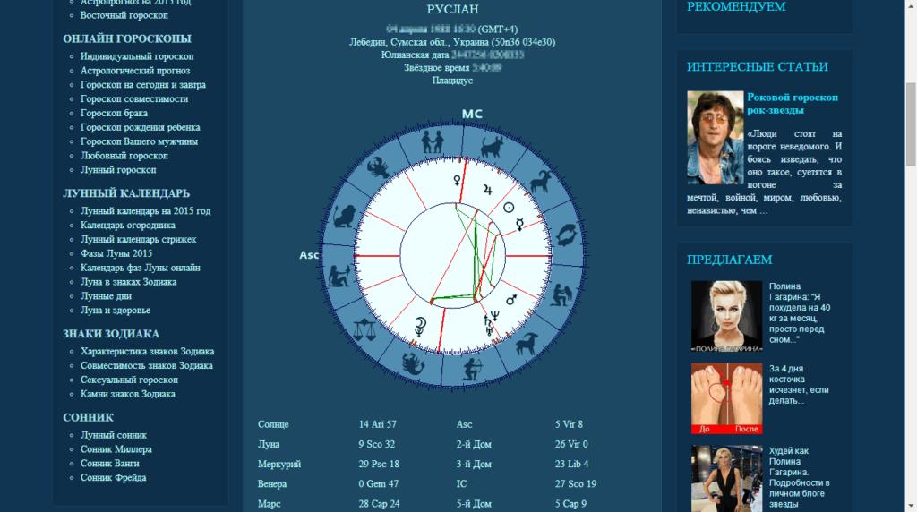 создать гороскоп дате рождения, создать личный гороскоп, создать гороскоп онлайн, создать гороскоп самостоятельно, личный гороскоп,  рассчитать личный гороскоп, личный гороскоп на сегодня заказать личный гороскоп личный гороскоп совместимости