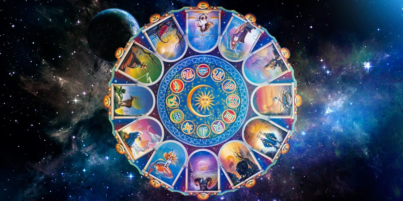астрологический прогноз, астрологический прогноз на год, астрологический прогноз на сегодня, астрологический прогноз по дате, астрологический прогноз по дате рождения, астрологический прогноз на завтра, астрологический прогноз по знакам зодиака,астрологический прогноз год знакам зодиака, астрологический прогноз на неделю