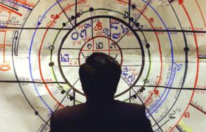 консультации астропсихолога, астропсихолог, советы астропсихолога