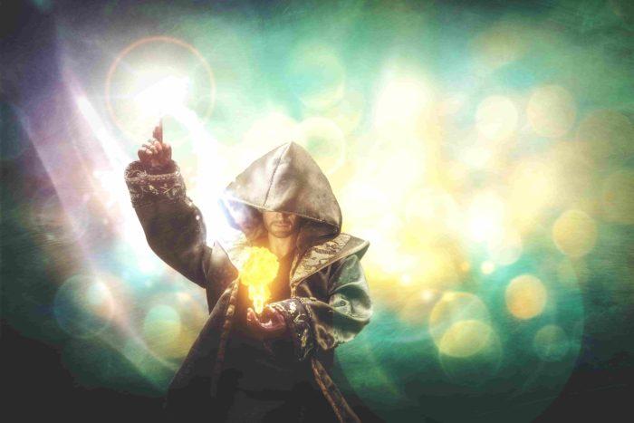 Как научиться магии огня, школа магии огня, магия огня обучение, как научится магии огня в домашних условиях