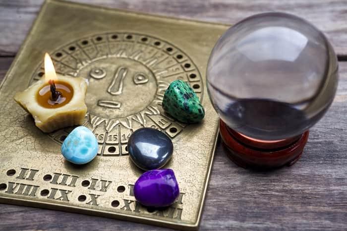 консультация астролога, консультация астролога цена, какие вопросы задавать астрологу на консультации, сколько стоит консультация астролога, заказать консультацию астролога, получить консультацию астролога, профессиональная консультация астролога