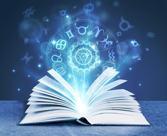 Консультация астролога в москве, консультация астролога в москве цена, консультация астролога в москве адреса и цены, сколько стоит консультация астролога в москве