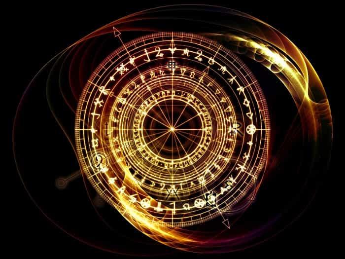 Магическая помощь, магическая помощь москва, магическая помощь мага, магическая помощь онлайн, реальная магическая помощь, срочная магическая помощь