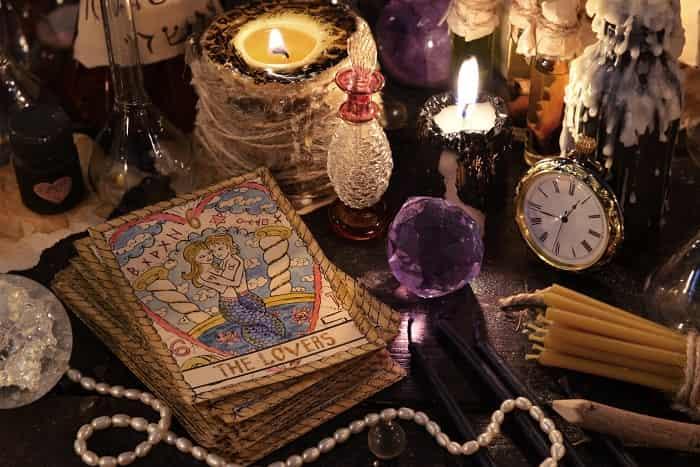 Курсы магии, курсы магии онлайн, курсы магии в Москве