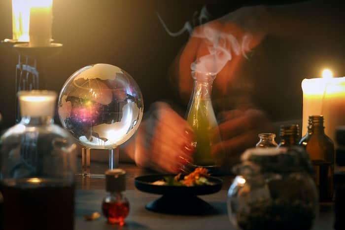 Обучение магии в Москве, как научиться магии, практическая магия обучение, как научиться магии настоящей, как научиться владеть магией, как научиться управлять магией