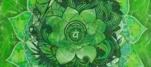анахата чакра, анахата чакра за что отвечает, мантра анахата, медитация анахата, анахата раскрытие, Упражнение для анахаты, блоки на анахате