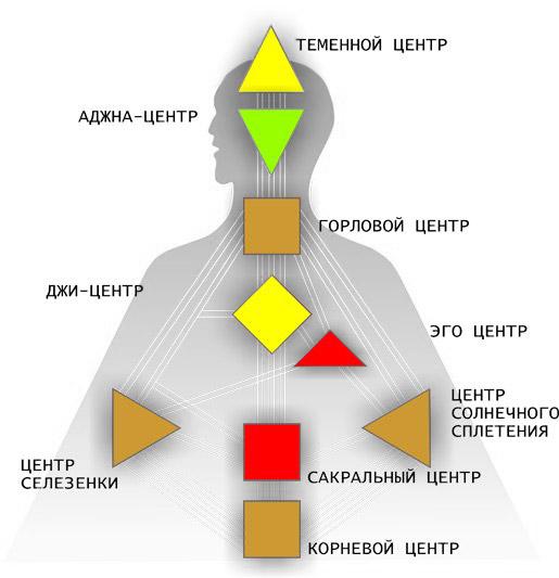 demo-clip-heptagon
