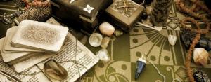 консультация таролога онлайн, гадание на картах Таро