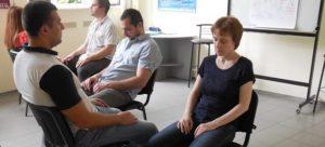 лечение алкоголизма гипнозом, гипнотерапия, кодировка гипнозом, алкогольная зависимость