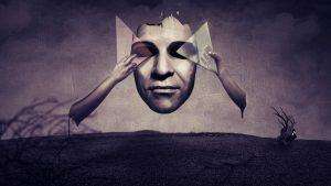 Психологическая помощь гипнозом, регрессивный гипноз, гипнотерапия