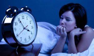 гипноз для сна, музыка для сна гипноз, легкий гипноз для сна, гипноз для сна от бессонницы