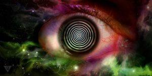 техники гипноза, методы гипноза, эриксоновский гипноз, мгновенный гипноз, самогипноз, медитация