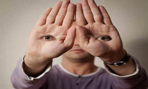 лечение гипнозом отзывы, мифы о гипнозе, гипноз бесплатно