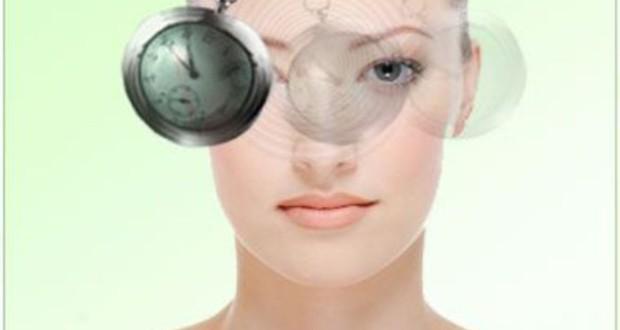 научиться гипнозу самостоятельно, транс самостоятельно, гипнотический сеанс, гипноз самостоятельно