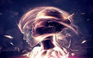 гипноз, феномен гипноза, гипнабельность