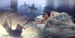 Гипноз, гипноз от депрессии и стресса, самогипноз