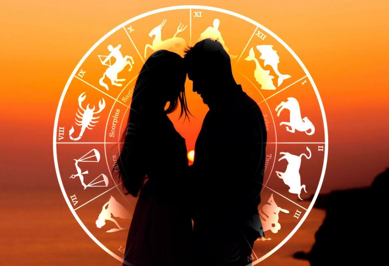 знаки зодиака, знаки зодиака и отношения, черты знаков зодиака