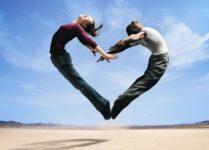 свободная любовь