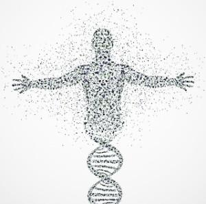 Центр развития и кодировки личности, центр развития сознания, как развить сознание, хочу найти смысл жизни, Найти смысл в жизни, макеев олег, интроспекция сознания, как найти новый смысл жизни