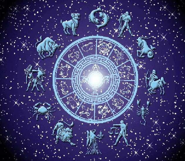 Астрология по дате рождения гороскоп