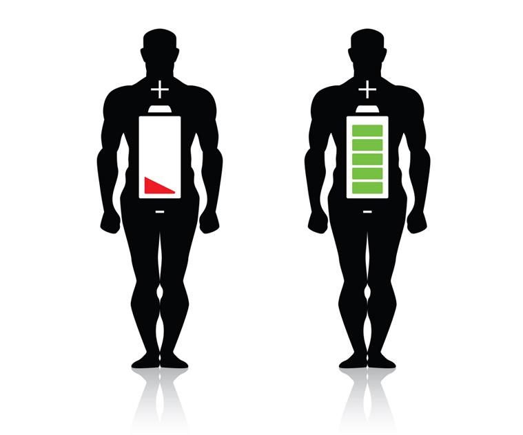 Проектор дизайн человека, проектор дизайн человека описание, профиль проектор дизайн человека, тип проектор дизайн человека
